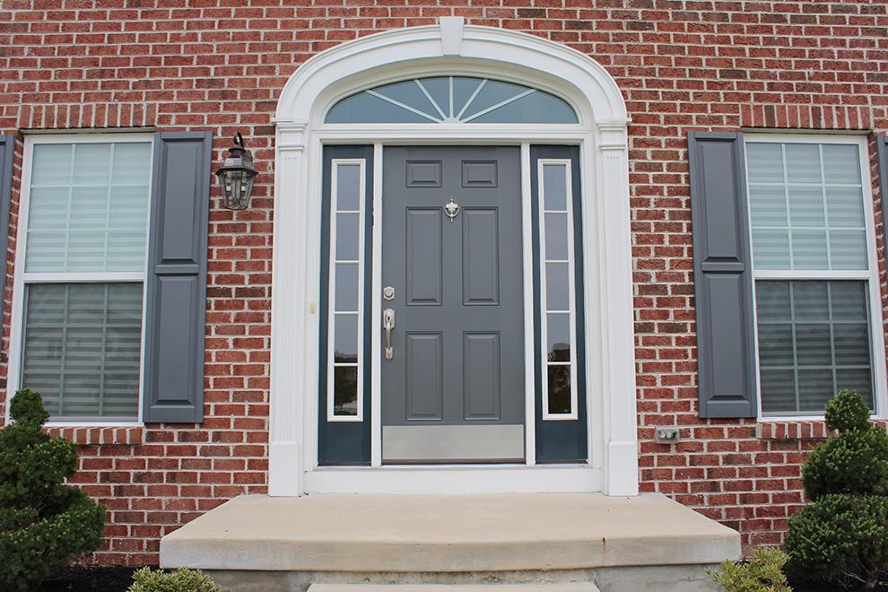 super-vchodove-dvere